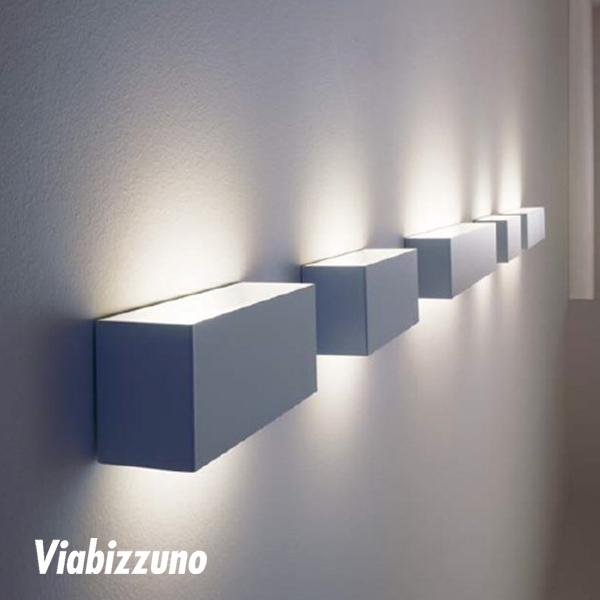 Gonella luce s r l lampadari illuminazione illuminotecnica oggettistica lampade da tavolo - Lampade da esterno disano ...